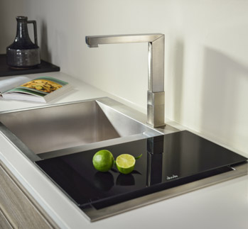 abode kitchen sinks taps and beautiful bathroom taps rh abodedesigns co uk