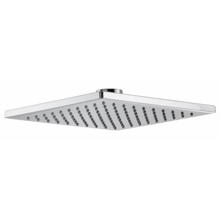 View Alternative product ABS Square Showerhead 200mm in ABS Chrome