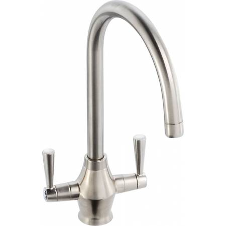 View Alternative product Astral Monobloc in Brushed Nickel
