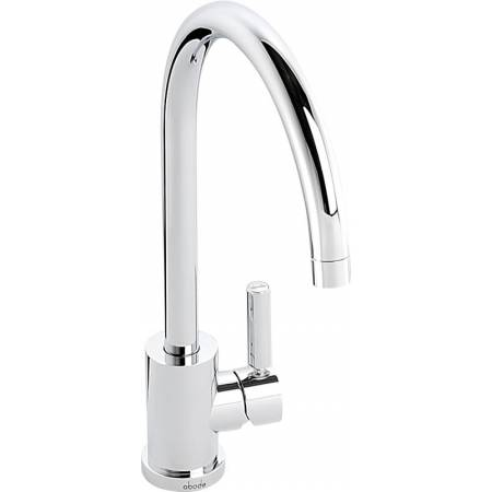 View Alternative product Atlas Single Lever in Chrome