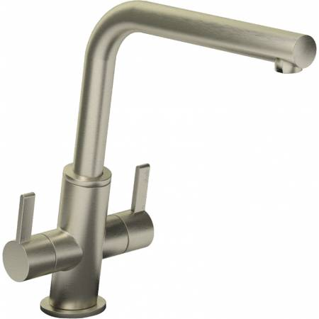 View Alternative product Estimo Monobloc in Brushed Nickel