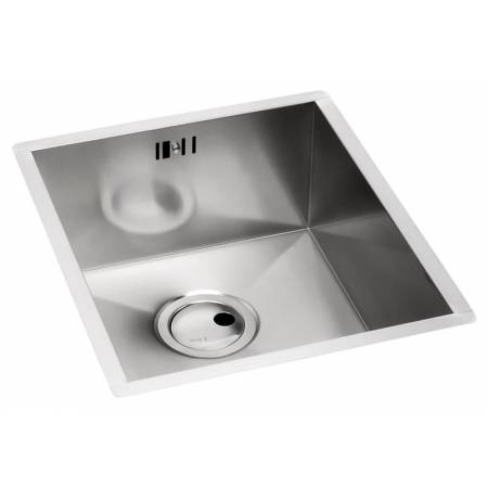 View Alternative product Matrix R0 Main Bowl in Stainless Steel