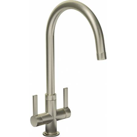 View Alternative product Pico Monobloc in Brushed Nickel