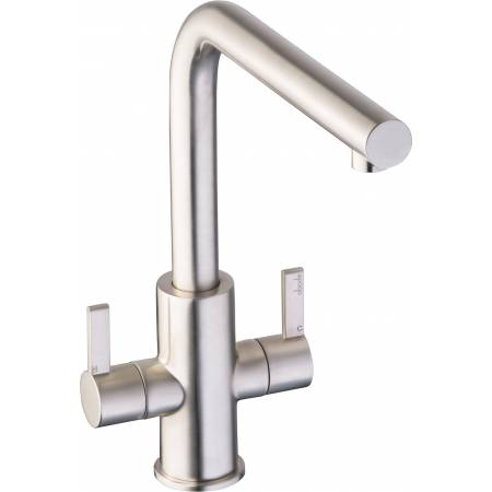 View Alternative product Althia Monobloc in Brushed Nickel