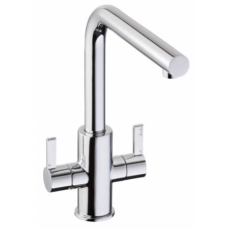 View Alternative product Althia Monobloc in Chrome