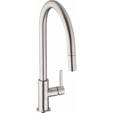 View Alternative product Althia Pull Out in Brushed Nickel