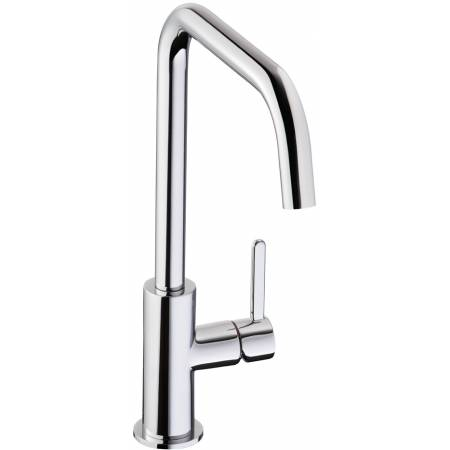 View Alternative product Althia Single Lever in Chrome