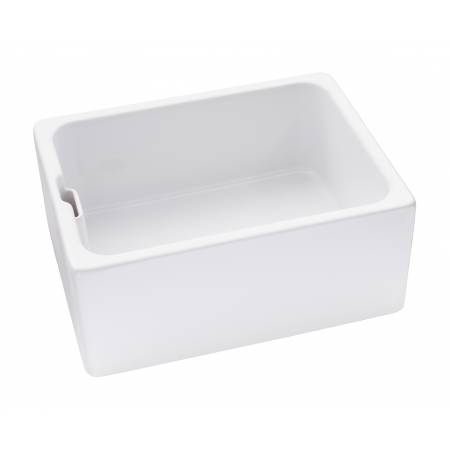 View Alternative product Belfast Sink in White Ceramic