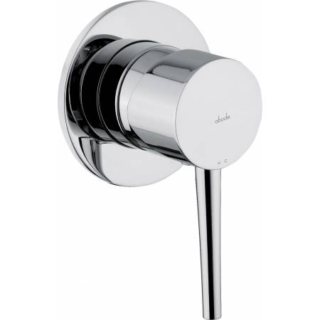 View Alternative product Chao Wall Mounted Bath Mixer Control