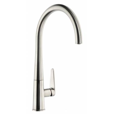 View Alternative product Coniq R Single Lever in Brushed Nickel