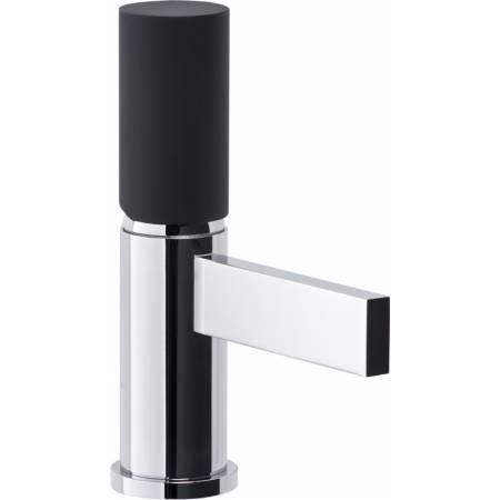 View Alternative product Cyclo Mini Basin Monobloc Mixer
