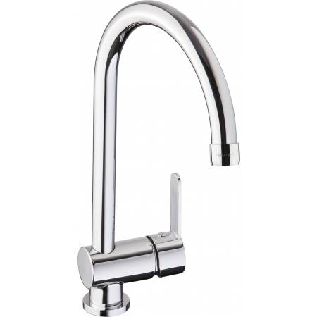 View Alternative product Czar Single Lever in Chrome