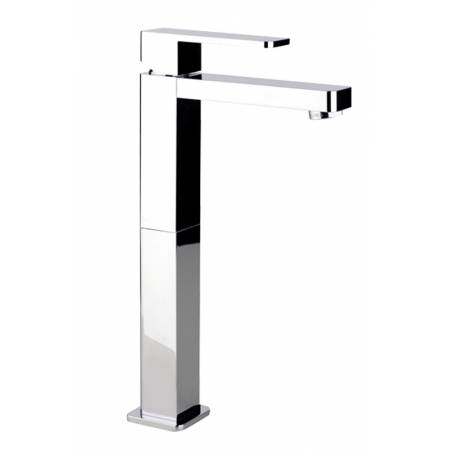 View Alternative product Fervour Tall Basin Monobloc Mixer in Chrome