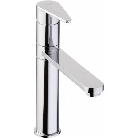 View Alternative product Prime Single Lever in Chrome