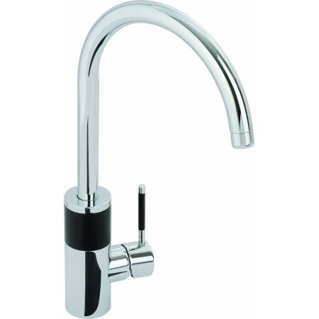 Triana Aquifier Water Filter Monobloc in Chrome
