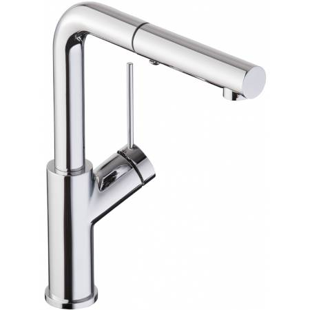 View Alternative product Virtue Angle Pull Out in Chrome